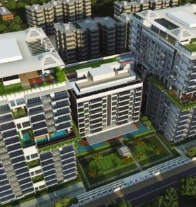 g-corp-residences-koramangala