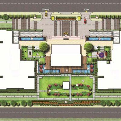 g-corp-residences-master-plan