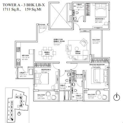 godrej-avenues-floor-plans