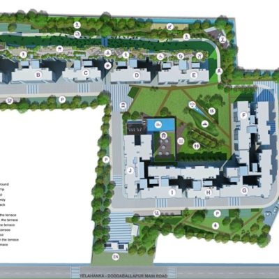 godrej-avenues-master-plan