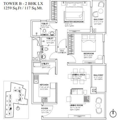 godrej-avenues-plan