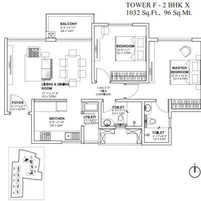 godrej-avenues-plans