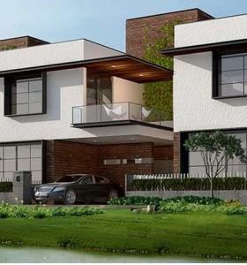 address-makers-lake-view-address-villa
