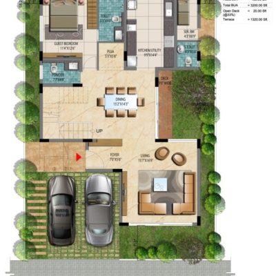 Lake-view-address-villa-floor-plans