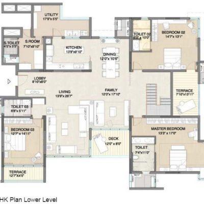 embassy-pristine-plan
