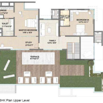 embassy-pristine-plans