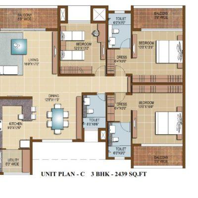 sterling-infinia-floor-plan