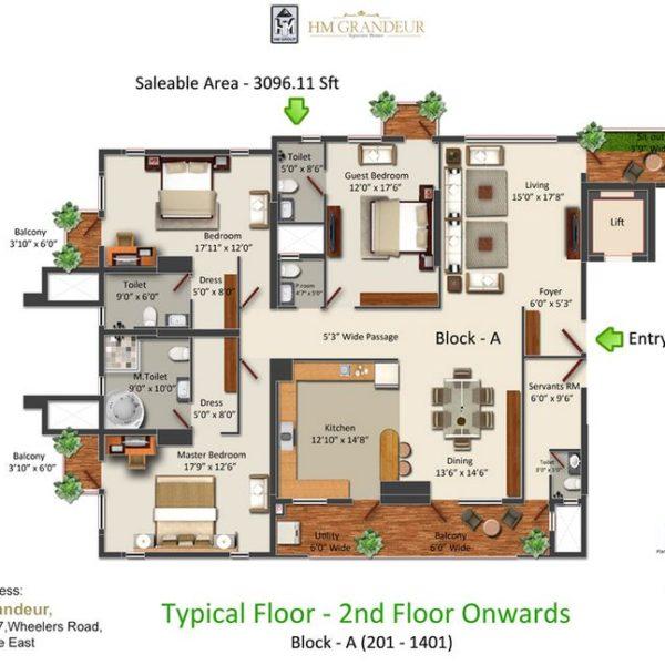 hm-grandeur-floor-plans