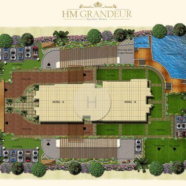 hm-grandeur-master-plan