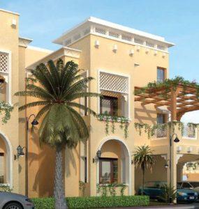 prestige-silver-oak-villa
