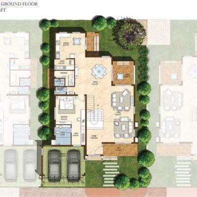 prestige-augusta-golf-floor-plans