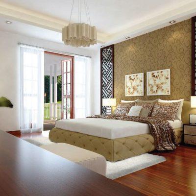 prestige-golf-augusta-4-bedroom-villa