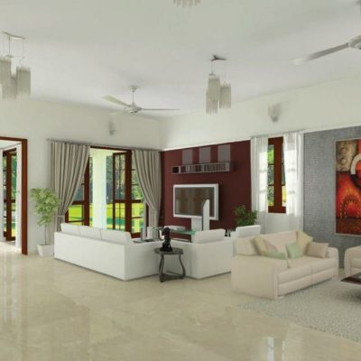prestige-golf-augusta-living-room