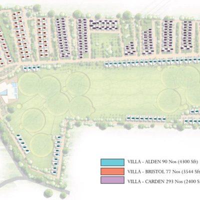 prestige-golf-augusta-master-layout-plan