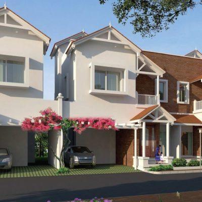 prestige-golf-augusta-villa