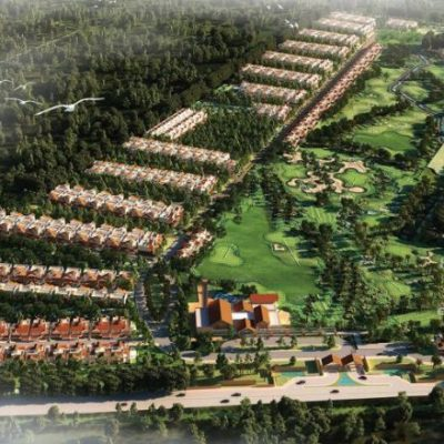 prestige-golf-augusta-villas