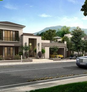 sobha-lifestyle-legacy-villa
