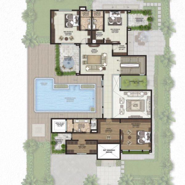 sobha-lifestyle-zephyr-villa-plan