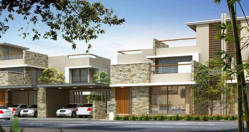 sterling-villa-grande-4-bedroom