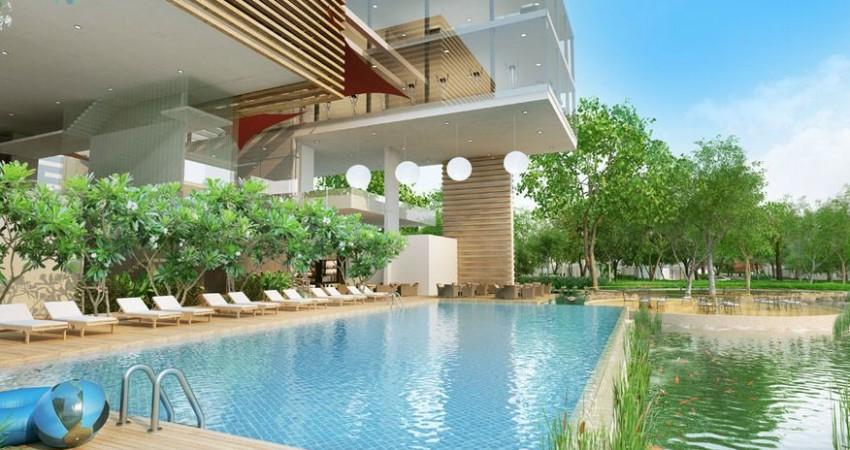 sterling-villa-grande-amenities