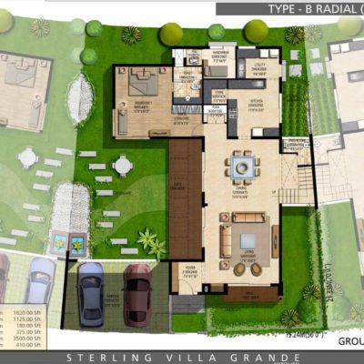 sterling-villa-grande-floor-plan