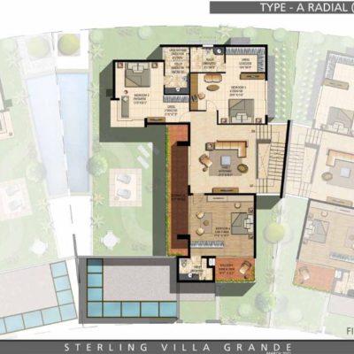 sterling-villa-grande-floor-plans