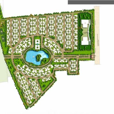 sterling-villa-grande-master-plan