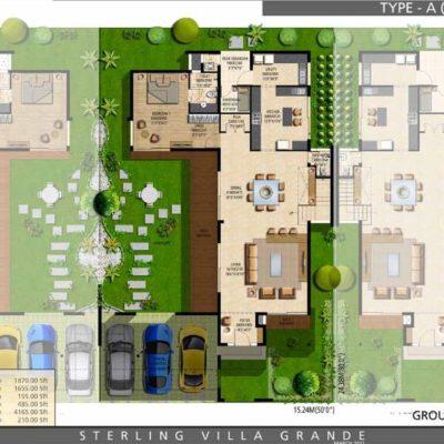 sterling-villa-grande-villa-floor-plan