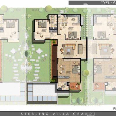 sterling-villa-grande-villa-floor-plans