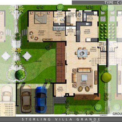 sterling-villa-grande-villa-plan