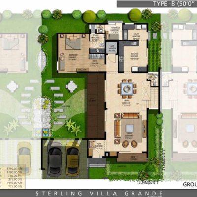 sterling-villa-grande-villas-floor-plan