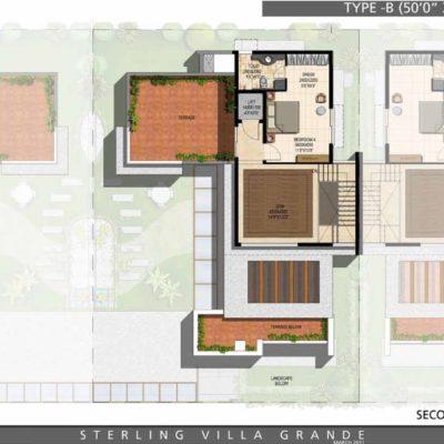 sterling-villa-grande-villas-floor-plans-