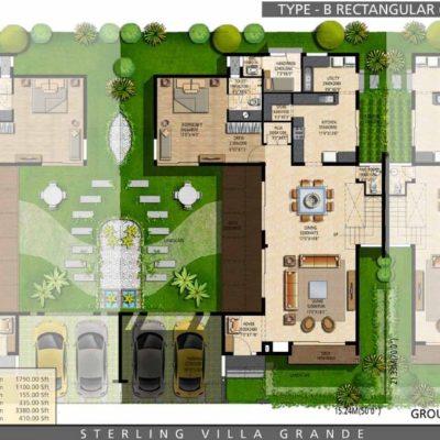 sterling-villa-grande-villas-plan