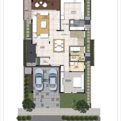 ncc-mishty-woods-villa-floor-plan