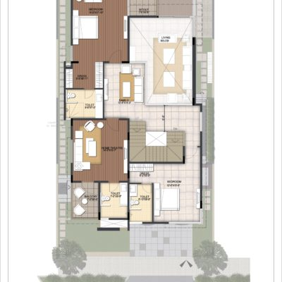 ncc-misty-woods-floor-plan