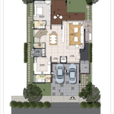 ncc-misty-woods-villa-floor-plan