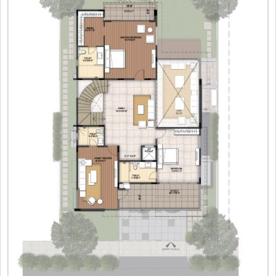 ncc-misty-woods-villa-floor-plans
