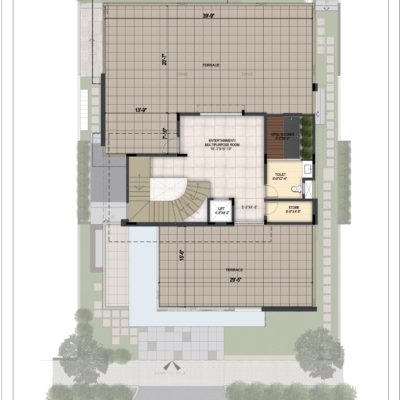 ncc-misty-woods-villa-floorplan