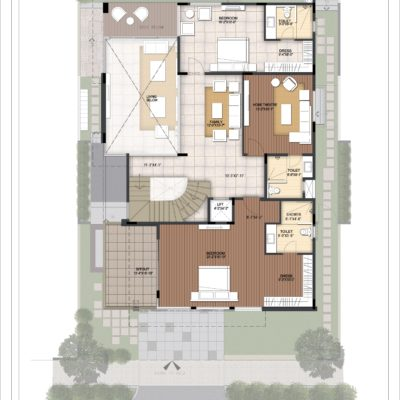 ncc-misty-woods-villa-plan