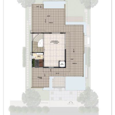 ncc-misty-woods-villas-floor-plans