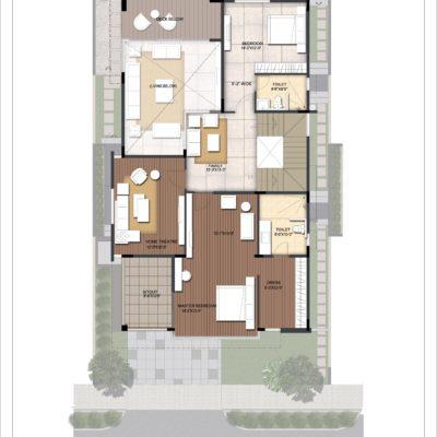 ncc-mistywoods-villa-plan