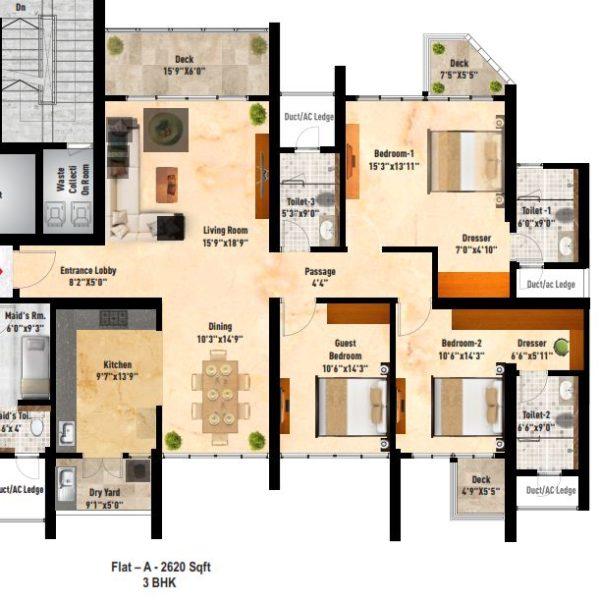 snn-clermont-floor-plan