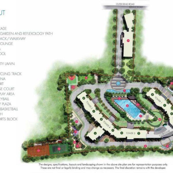 snn-clermont-master-plan