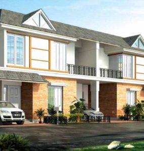 prestige-summerfields-twin-villa