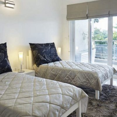 godrej-platinum-3-bedroom