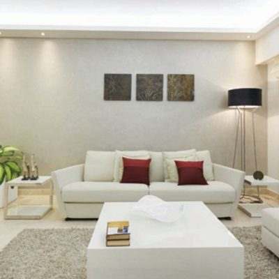 godrej-platinum-apartments