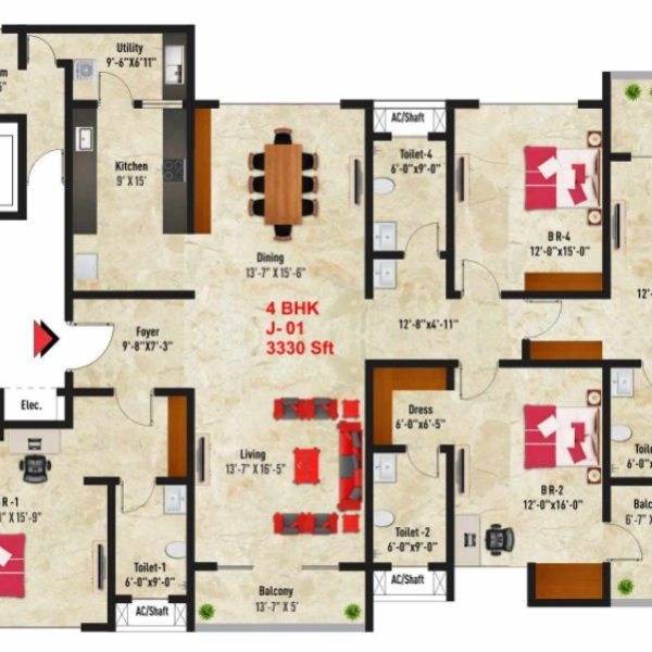 snn-spiritua-floor-plan
