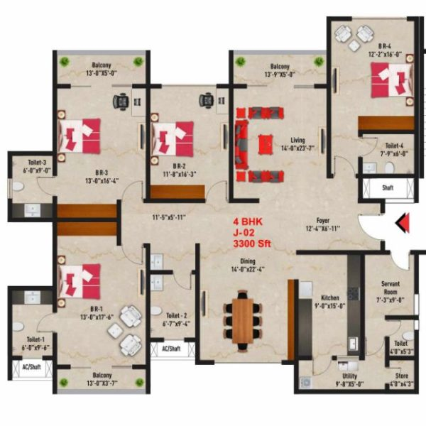 snn-spiritua-floor-plans