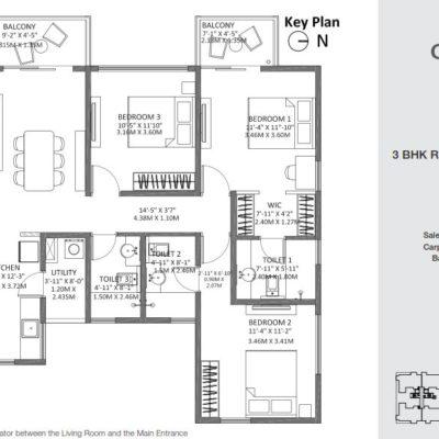 godrej-air-3-bhk-floor-plan