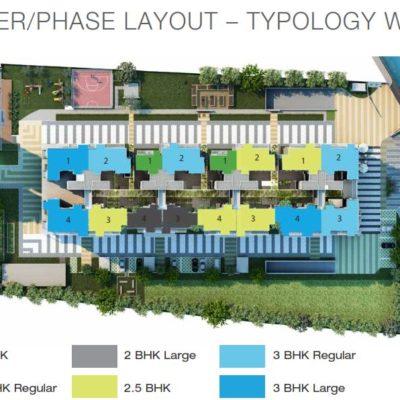 godrej-air-layout-plan